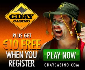 gday-casino-300x250