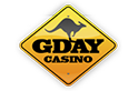 gday_casino review