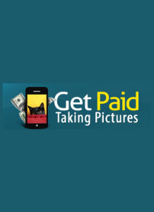 Get Paid Taking Pictures Reviews