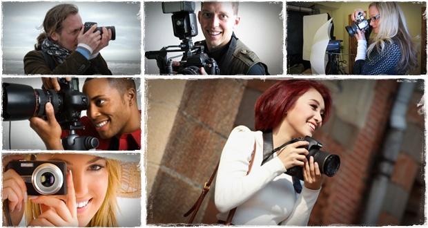 get-paid-to-take-photos