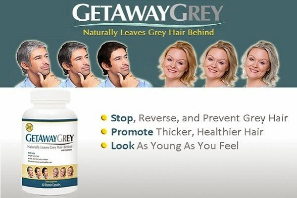 Does GreyAwayGrey Work?