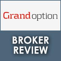 grandoption-review