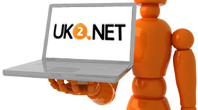 UK2.Net review