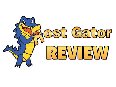hostgator-coupon-code-review1