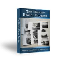 Memory Healer Reviews