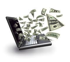 Profit Bank Reviews
