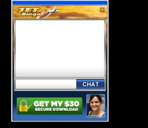 Jet bingo Pros