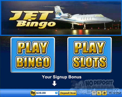 hit it rich casino slots download
