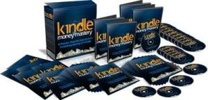 kindle-money-mastery-reviews-1