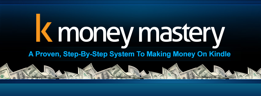 Kindle Money Mastery Review