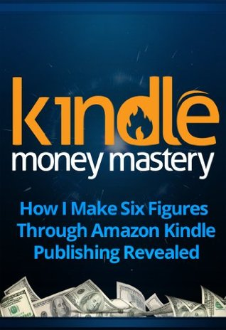 Kindle Money Mastery Reviews