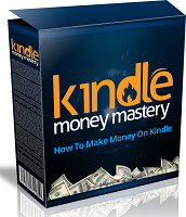 kindle-money-mastery-reviews-7