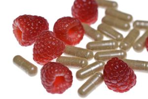 Raspberry Ketones Review