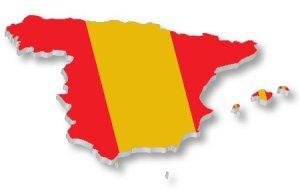 learn-spanish-audio