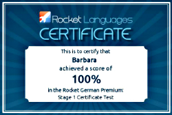 learn_German_software_01
