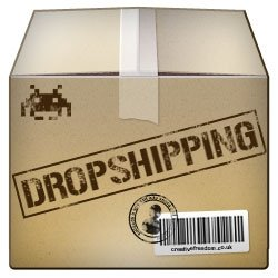 lens13664381_1328336193dropshipping