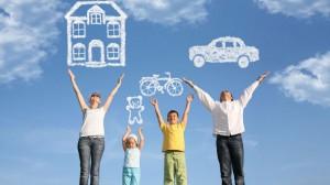 Long term lenders requirements