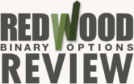Redwood Options review