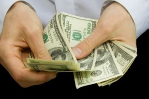 How does Tax Refund Loan Work