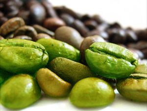 Premium Natural Green Coffee Reviews