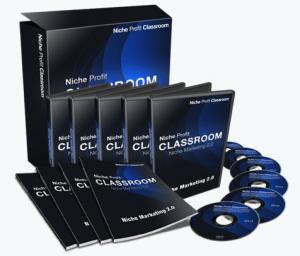 niche-profit-classroom-review-2