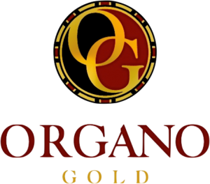 organo-gold review