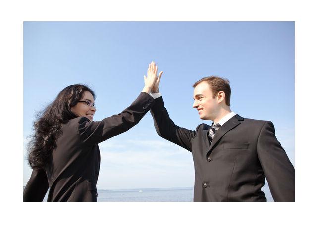 FHA Refinance Pros