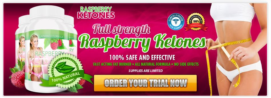 Raspberry Ketones Cons
