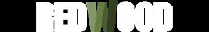 Redwood Options reviews
