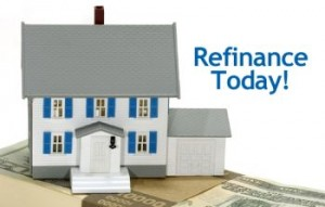 FHA Refinance Review