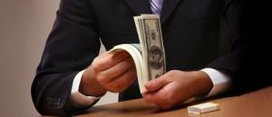FHA Refinance Cash Out