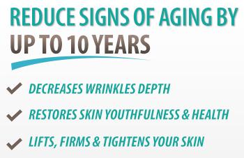 Rejuve Wrinkle Cream Reviews