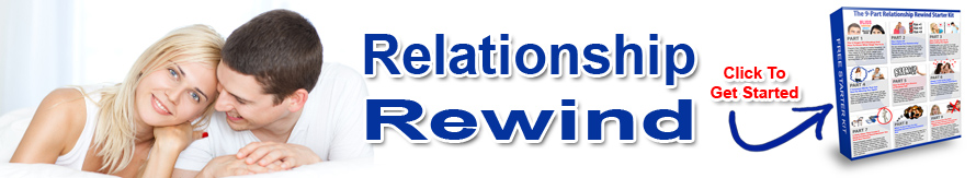 relationship-rewind-video-1