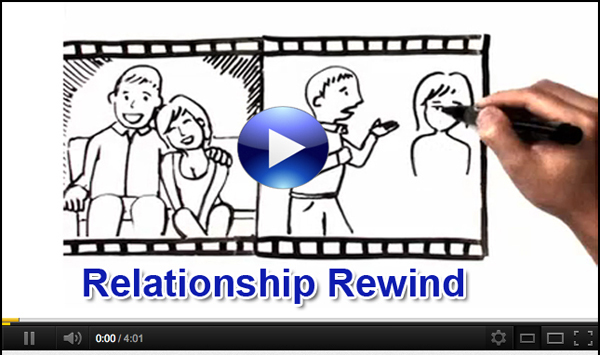relationship-rewind-video1