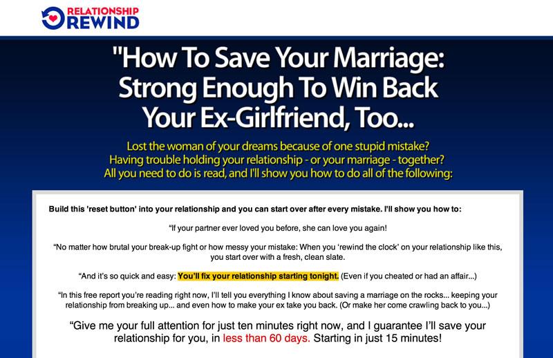 relationship-rewind