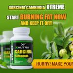 Xnutra Garcinia Cambogia Xtreme Review