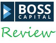 Boss Capital review