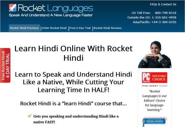 rhindi.hop_.clickbank.net_