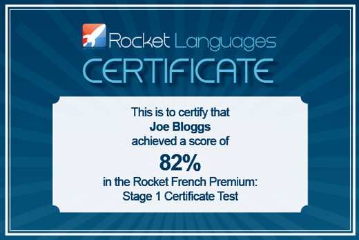 rocket-french-certificate