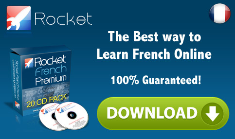 Rocket French Reviews