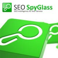 SEO Spyglass Reviews