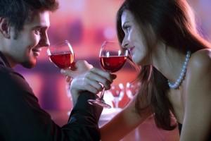 shutterstock_flirting_couple
