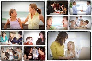 Social Confidence Secrets Review