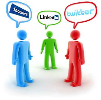 social_media_services2