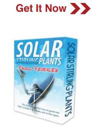 solar-stirling