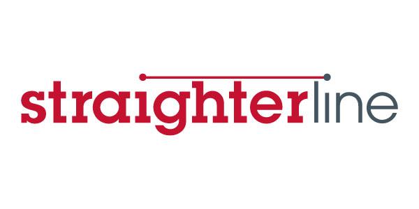 Straighterline Reviews