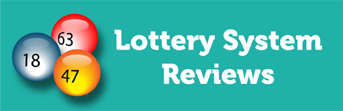 Lotto Crusher Reviews