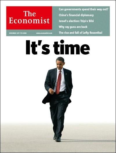 The Economist Pros