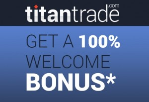 Titantrade 60 Seconds plan