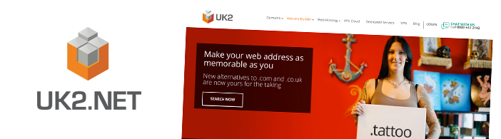 UK2.Net review